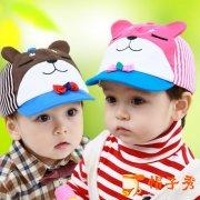 儿童帽子品牌有哪些比较好的?帽子秀推荐儿童帽子十大品牌